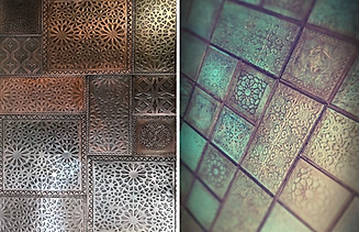 FOTO 14. CRAFTED METAL PANELS.png