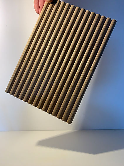 RIBBED WOOD PANEL.JPG