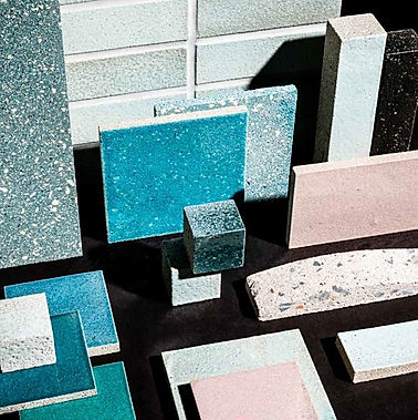 SILICASTONE COLLECTION.jpg