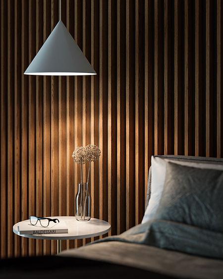 wood lamelle.jpg