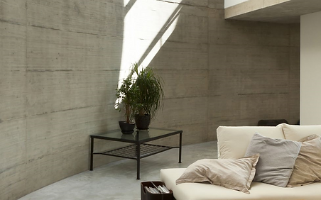 CONCRETE WALL PANEL.png