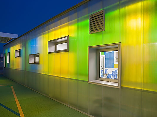3d wall panels italia.jpg