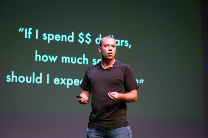 Jared_VanderMeer_Presentation3.jpeg