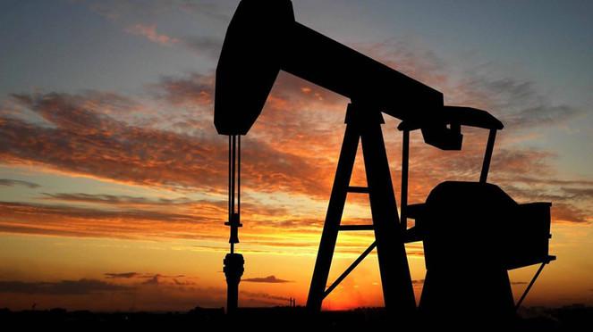 Oil Well Lloydminister