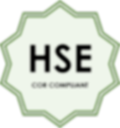 Free consultation to get Certificate of Recognition (COR compliant Health and Safety Manual (HSE system), full document in word, pdf, complete with all forms and documentation. Gap analysis and audit of your COR system or COR external audit, certification audits are available for new Health and Safety Systems / Programs to COR standards.