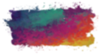 TalkToJV_ColorSplash(Streached_Full).png