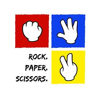 SQ_Rock_Paper_Scissors_SQ.png