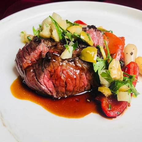 carne-asada-mis-moles-restaurant-chicago