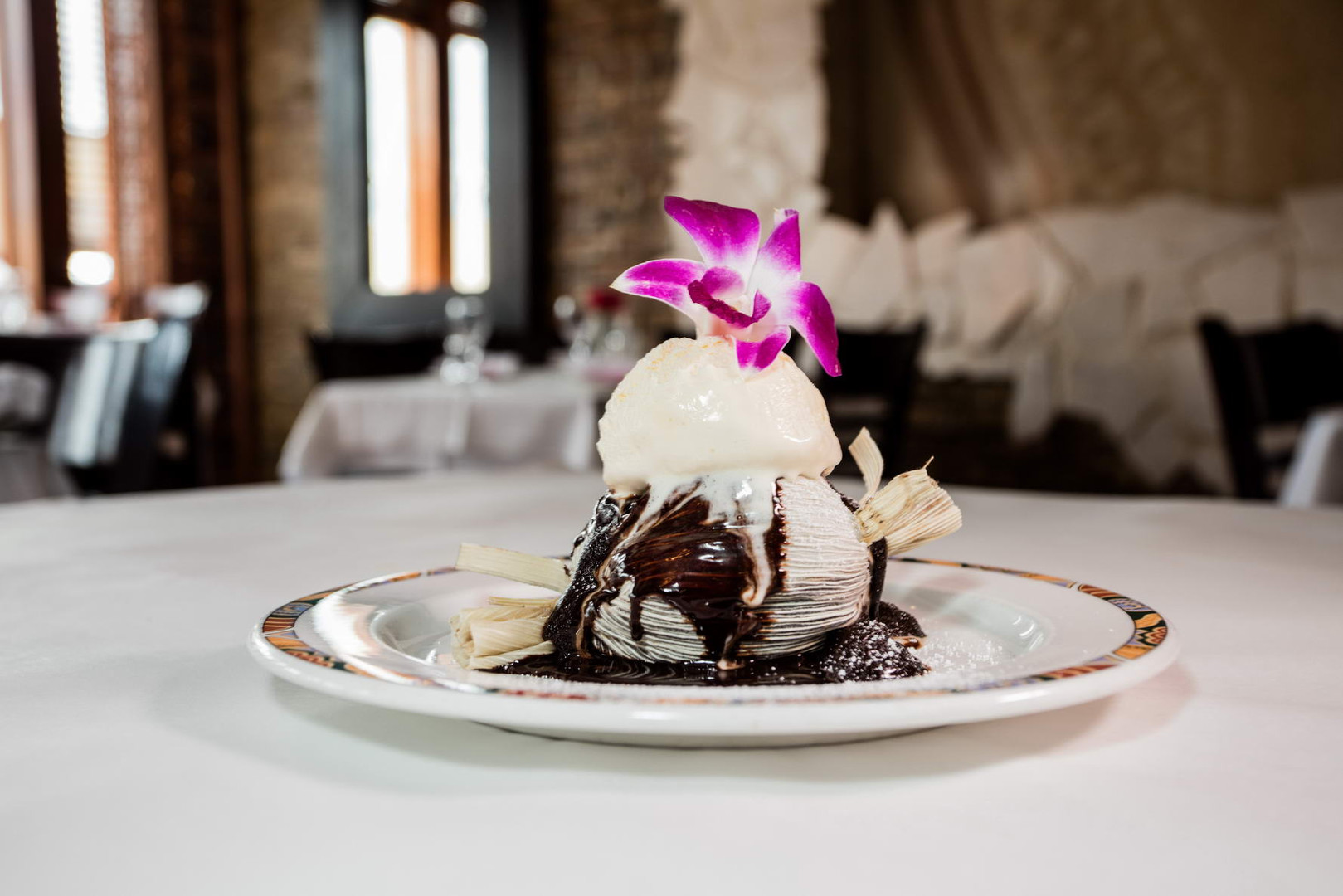 Mis Moles Restaurant_328_resize.jpg