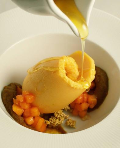 passion-fruit-icecream-mis-moles-restaur