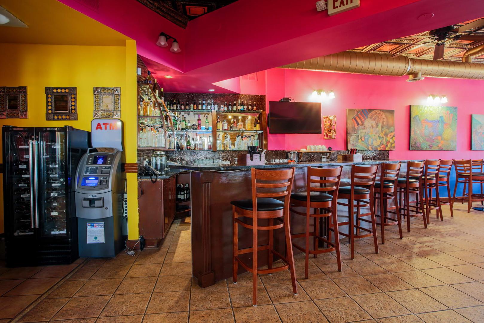 Mis Moles Restaurant_009_resize.jpg