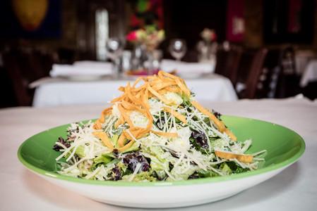 Ensalada Mis Moles-Caesar salad _6_resiz
