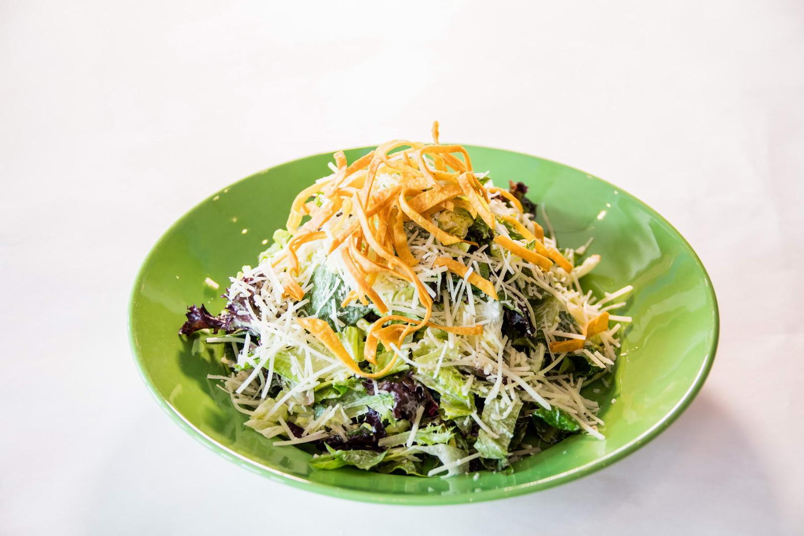 Ensalada Mis Moles-Caesar salad _14_resi
