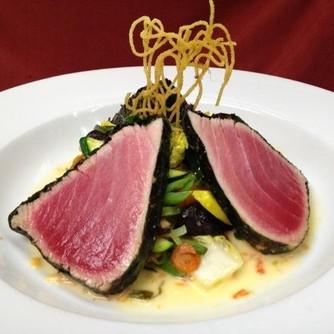 tuna-CHEFGB-2020-mis-moles-restaurant-ch