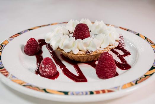 Mis Moles Restaurant_324_resize.jpg