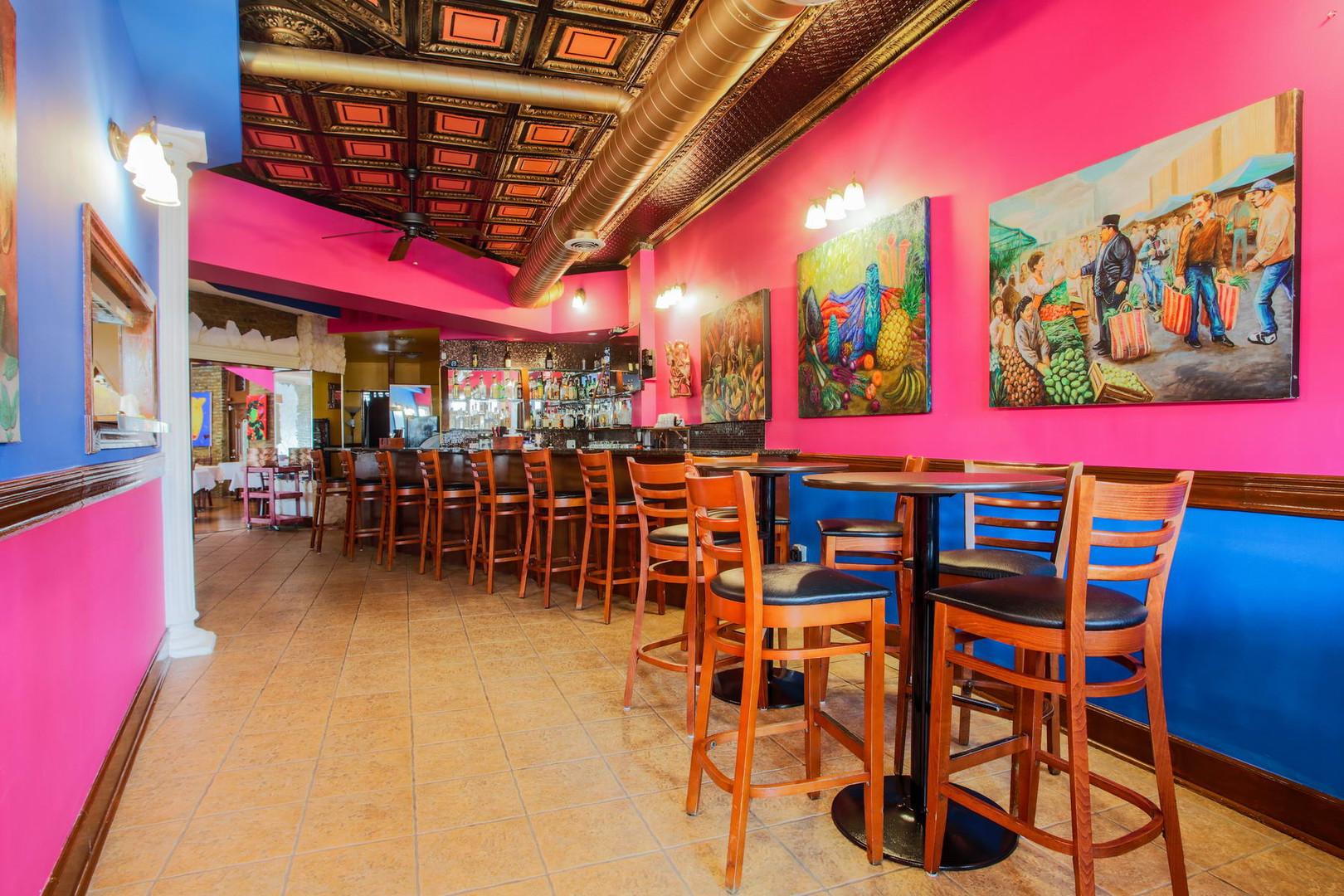 Mis Moles Restaurant_007_resize.jpg