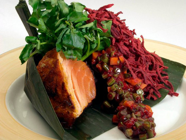 salmon-ala-huerta-mis-moles-restaurant-c
