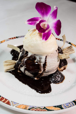 Mis Moles Restaurant_331_resize.jpg