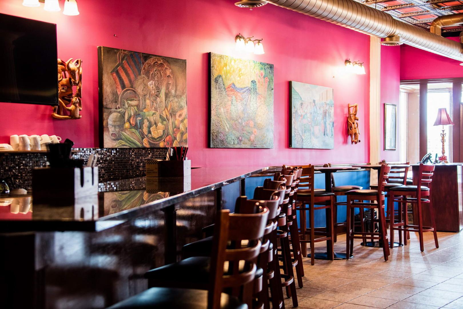 Mis Moles Restaurant_046_resize.jpg
