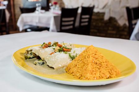 enchilada vegetariano_10_resize.jpg