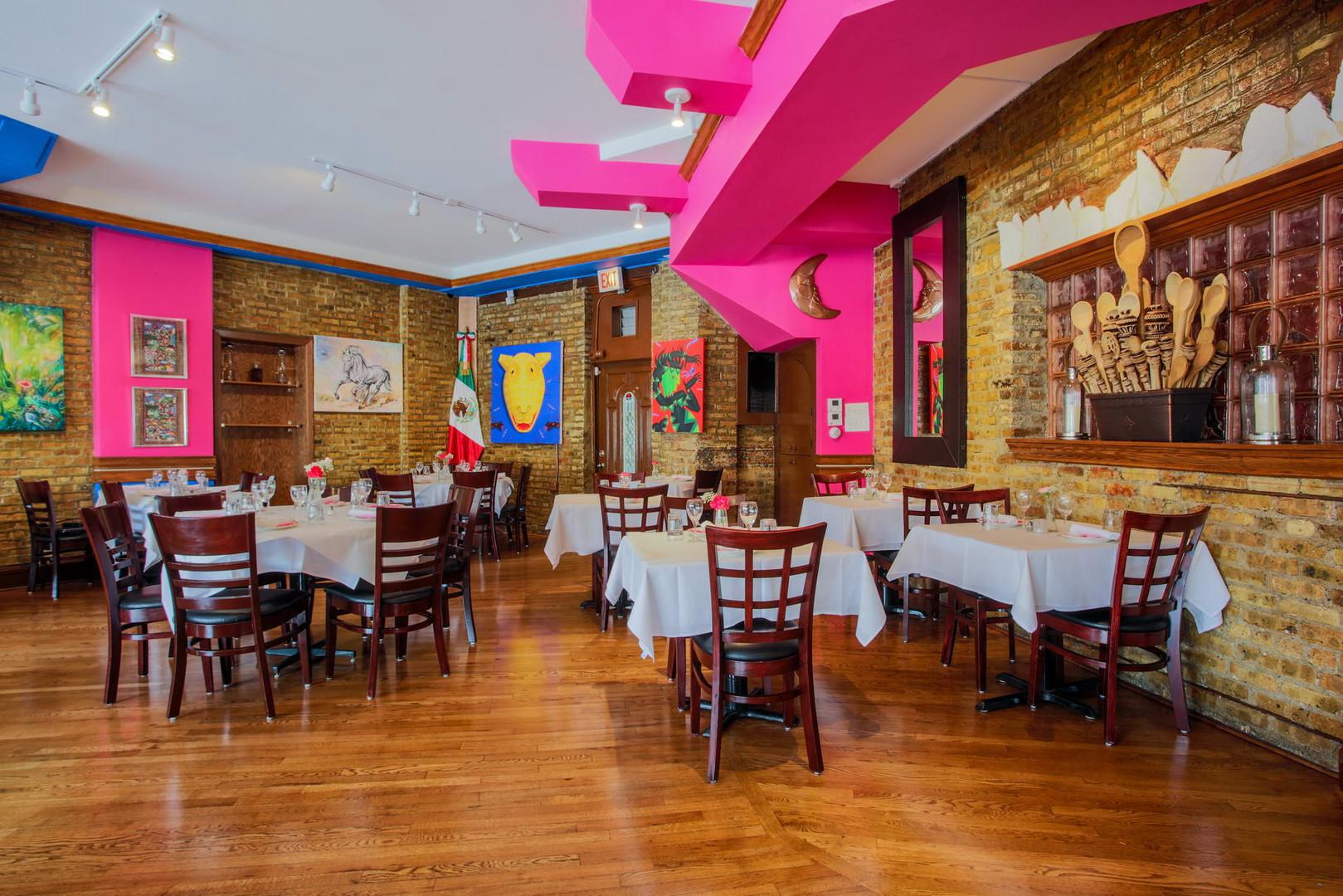 Mis Moles Restaurant_011_resize.jpg