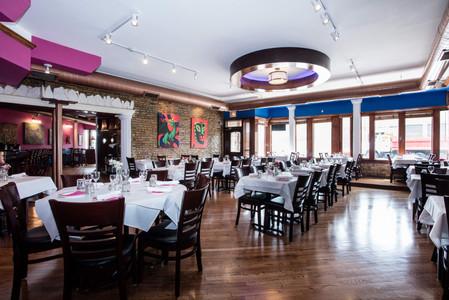 Mis Moles Restaurant_018_resize.jpg