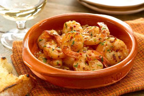 shrimp-CGB-MOJO-DE-AJO-mis-moles-restaur