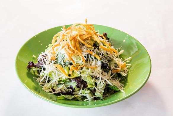 Ensalada Mis Moles-Caesar salad _13_resi