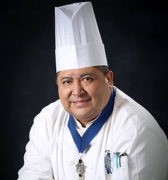 generoso-bahena-chef-mis-moles-restauran