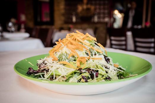 Ensalada Mis Moles-Caesar salad _10_resi