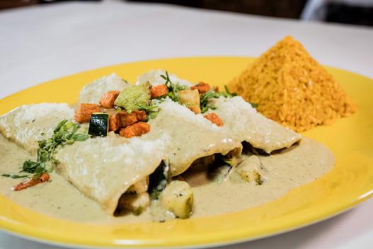 enchilada vegetariano_8_resize.jpg