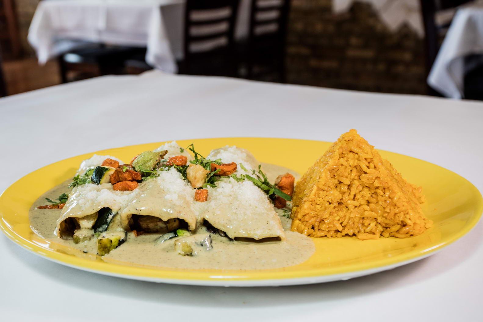enchilada vegetariano_7_resize.jpg