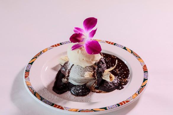 Mis Moles Restaurant_335_resize.jpg