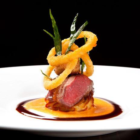 steak-gb32-mis-moles-restaurant-chicago.