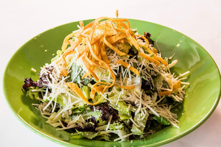 Ensalada Mis Moles-Caesar salad _12_resi