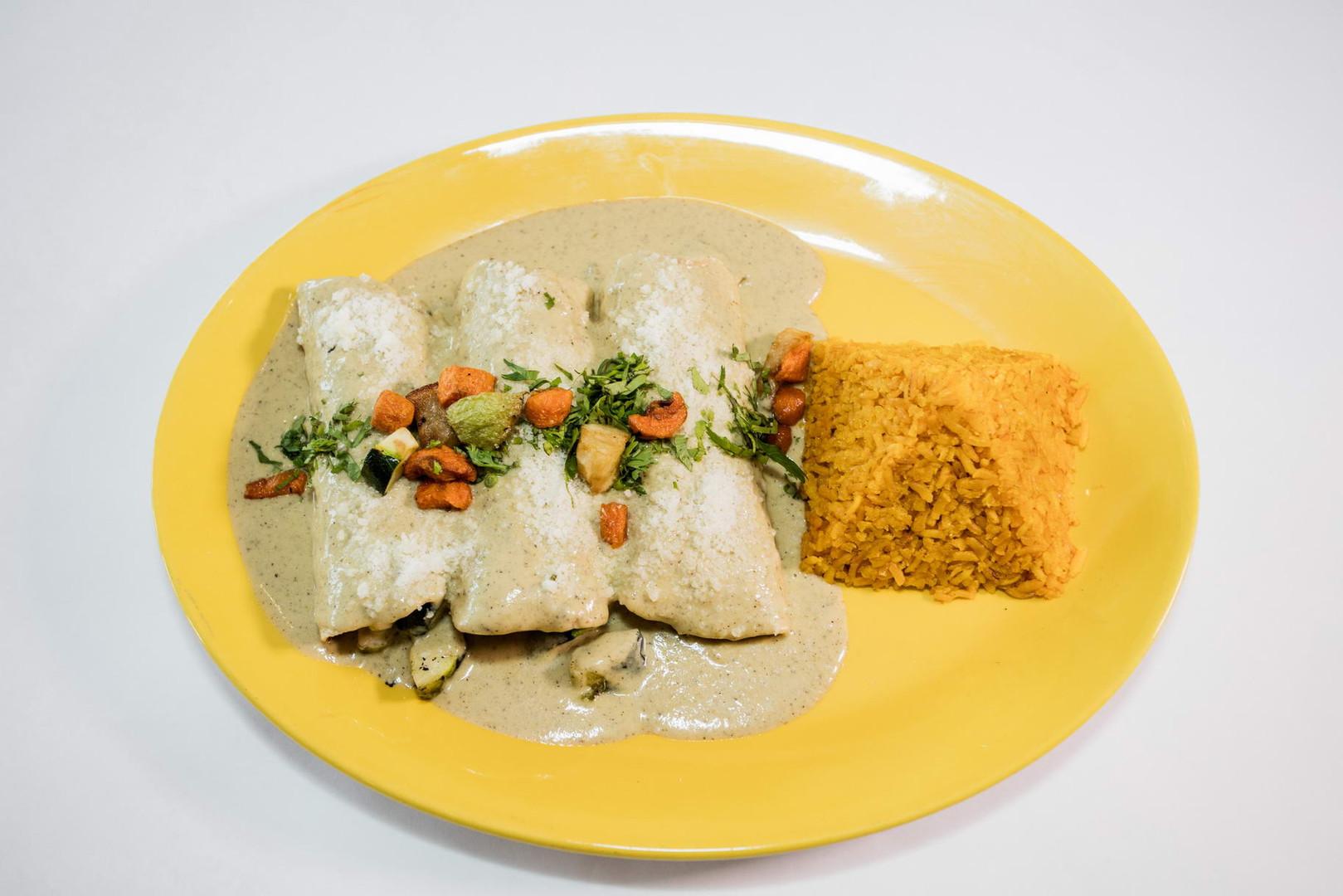 enchilada vegetariano_6_resize.jpg