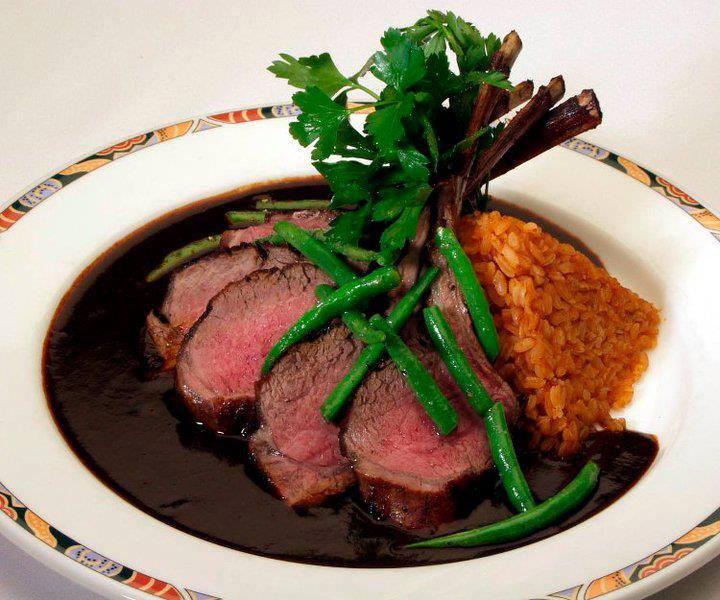 rack-of-lamb-in-black-mole-sauce-mis-mol
