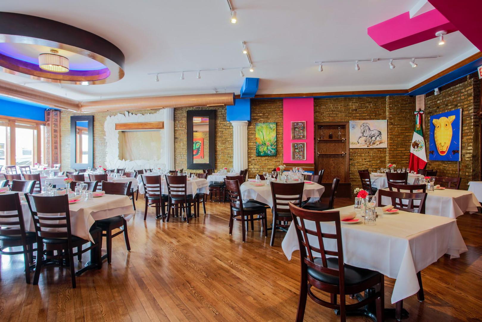 Mis Moles Restaurant_012_resize.jpg