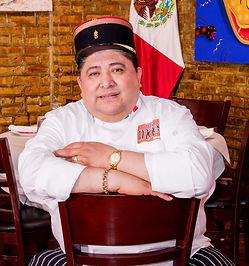 Mis Moles Restaurant_058_resize.jpg