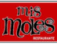Mis Moles Logo.jpg