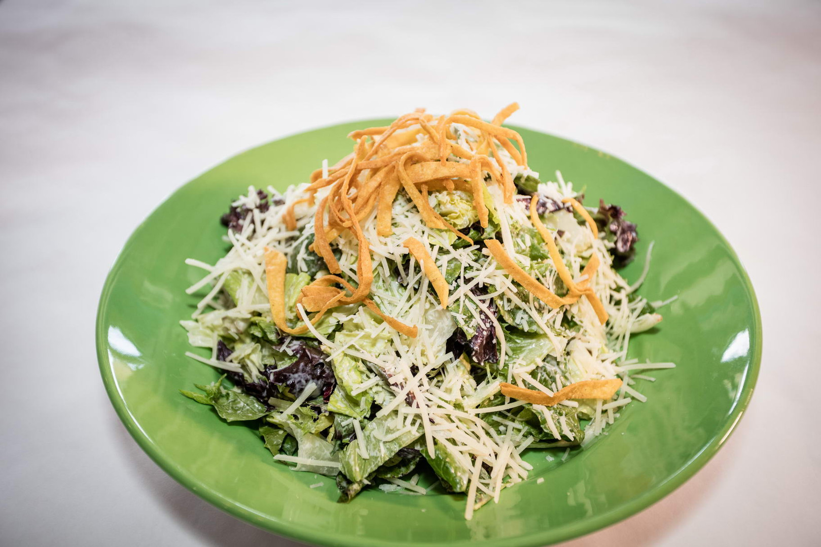 Ensalada Mis Moles-Caesar salad _2_resiz