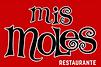 Mis-Moles-Logo-171x132.png