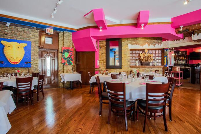 Mis Moles Restaurant_014_resize.jpg