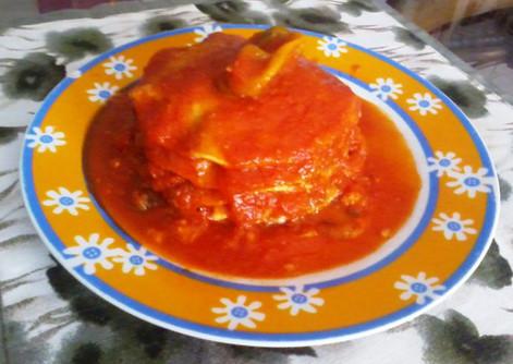 pan-de-cazon-768x544-mis-moles-restauran