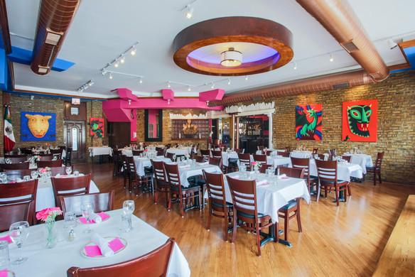 Mis Moles Restaurant_015_resize.jpg