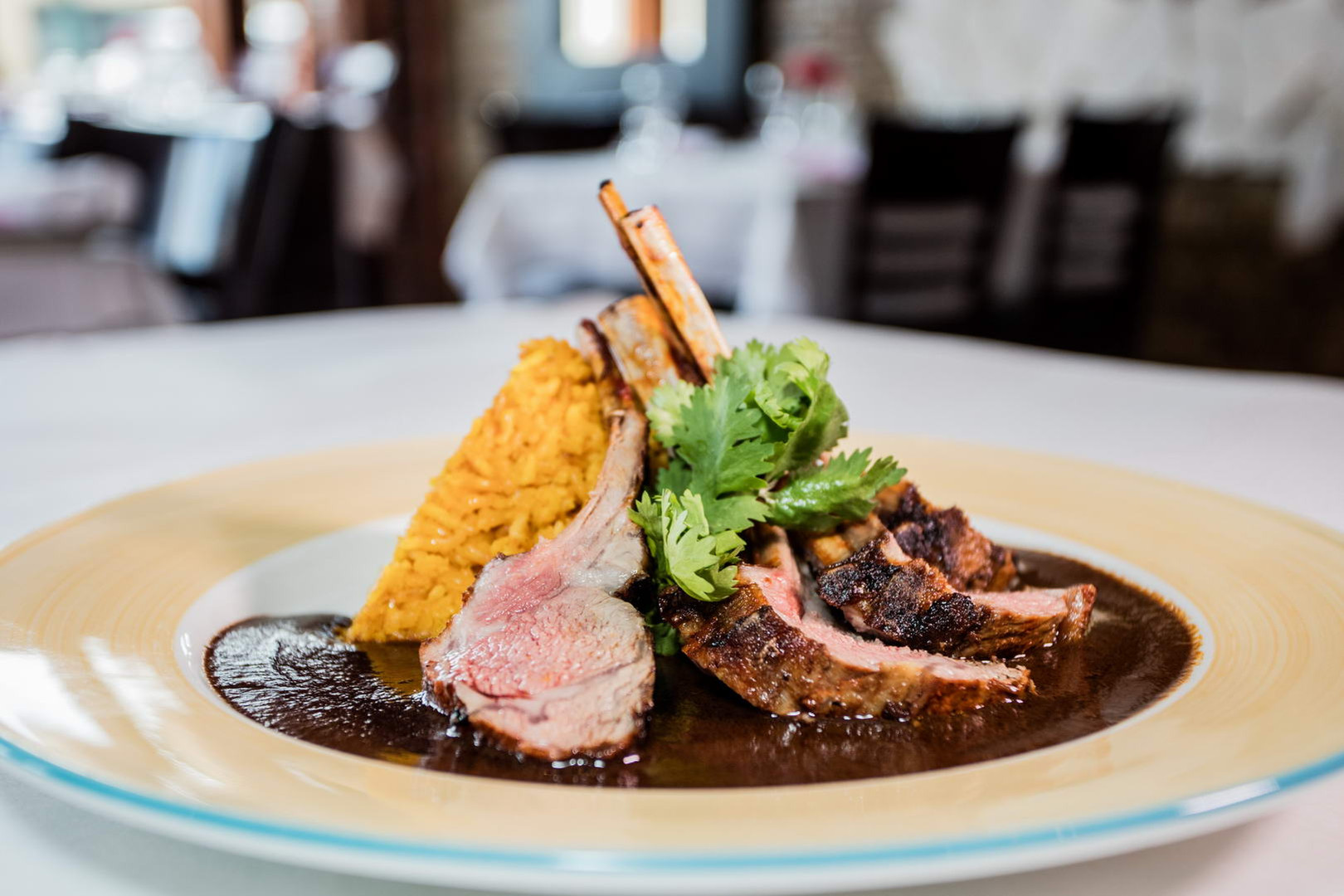 Mole Negro-Rack of Lamb_7_resize.jpg