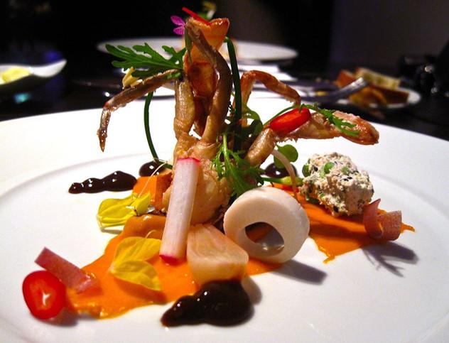 soft-shell-crab-mis-moles-restaurant-chi
