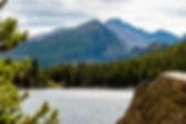 Bear Lake 3:2.jpg