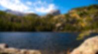 Golden Bear Lake 3:2.jpg