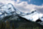 Mountain Air 3_2.jpg